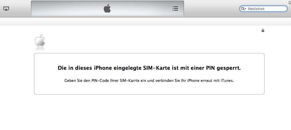 Sim Karte Entsperren Ipad.Iphone Sim Lock Entfernen Business Mit Mac Ipad Iphone