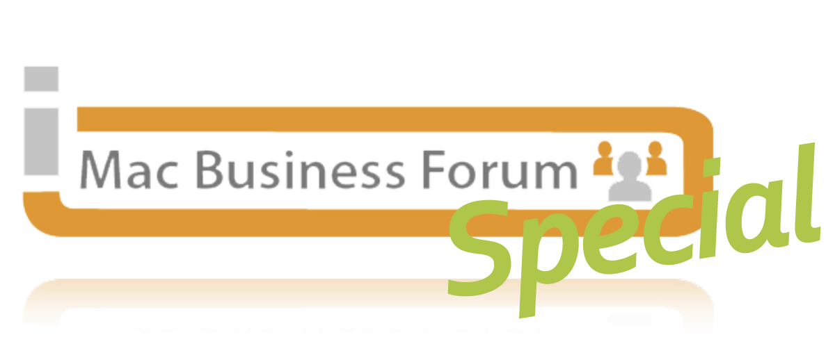 mac-business-forum-2014