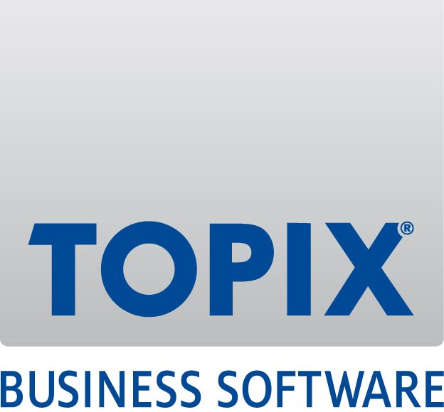TOPIX:8 – CRM Mac iPad iPhone