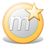 MonKey Office Icon, Quelle: Prosaldo GmbH