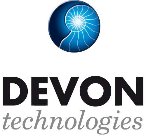 Logo von DEVONtechnologies, LLC