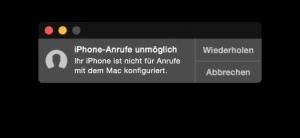 Iphone 6 Sim Karte Wechseln.Anleitung Rausnehmen Tauschen Oder Einlegen Der Sim Karte Im