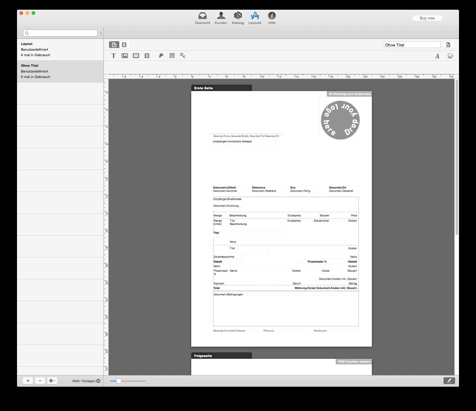 Test Rechnungen Am Mac Schreiben Mit 3 Klasse Apps Zwischen 39 Und