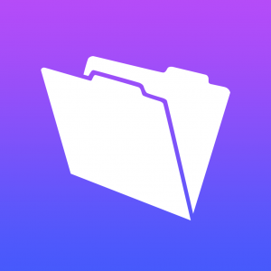 FileMaker Icon. Quelle: FileMaker / Apple, Inc.